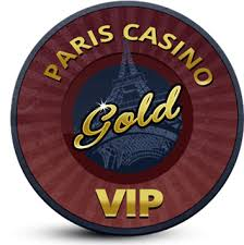avis paris casino vip